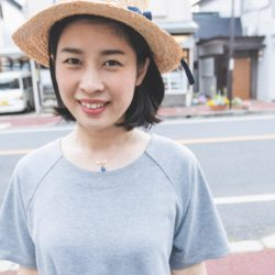 若井尚子オフィシャルサイト